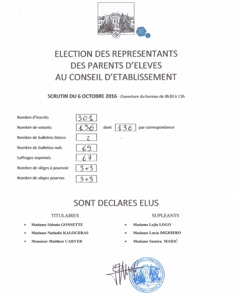 representants-des-parents-2016-17