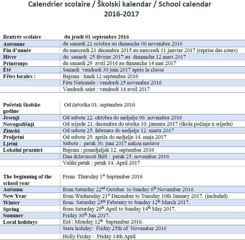 school-calendar-2016-2017