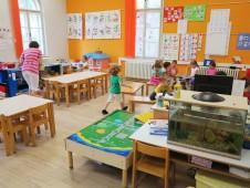 french-school-presentation-4