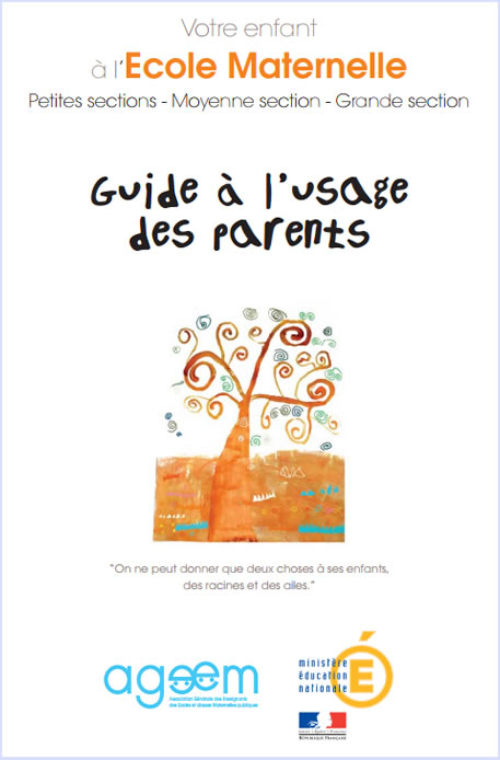 guide_parents_maternelle