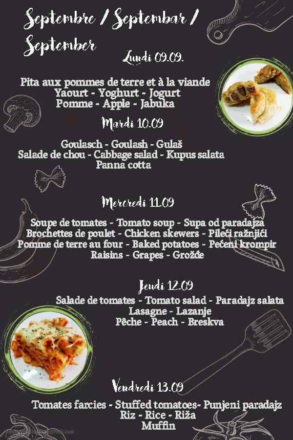 menu 2 9