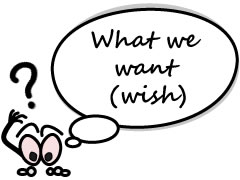 what_we_want_wish