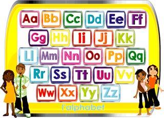 CP-CE1-alphabet