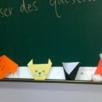 CP-origami-2