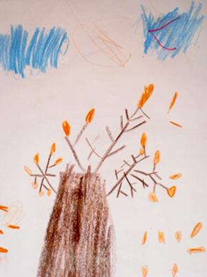 Les-feuilles-mortes