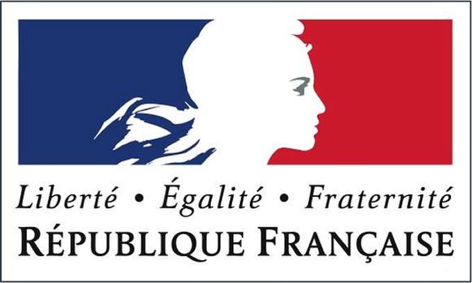 ambassade-de-france-a-sarajevo-ministere_des_affaires_etrangeres
