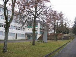 College-Jean-Philippe-Rameau-Dijon