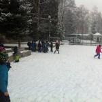 Jour-de-neige-1