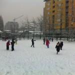 Jour-de-neige-3