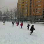 Jour-de-neige-4