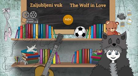 Zaljubljeni-vuk