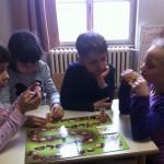 workshops-language-3