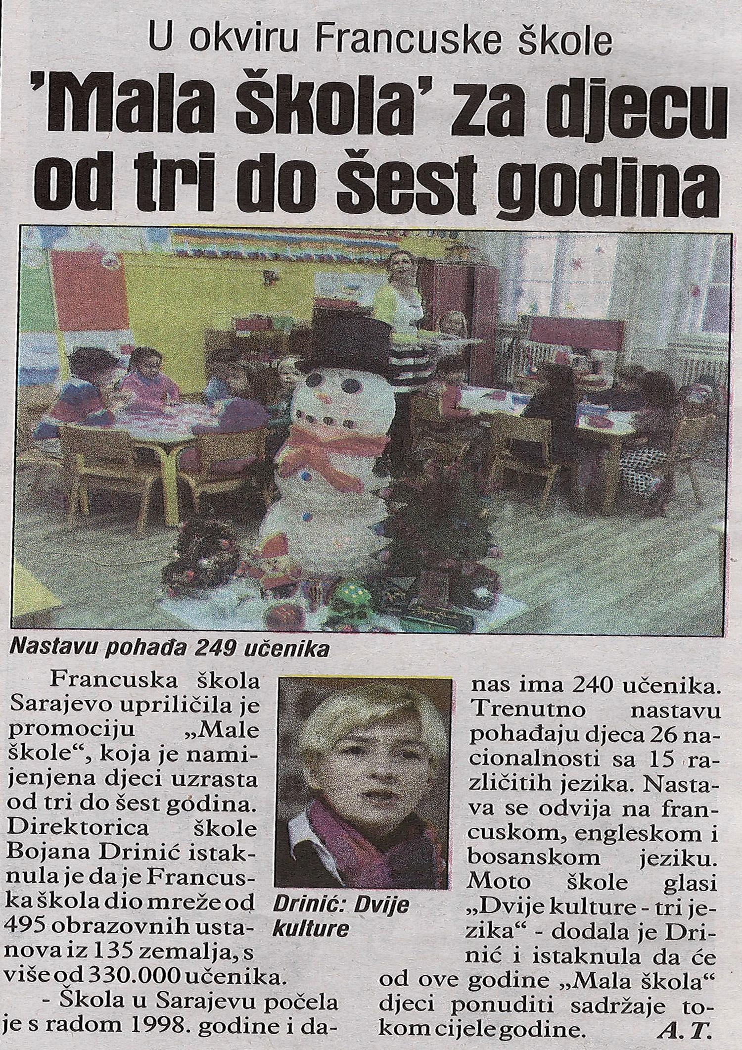 Francuska-Mala-skola-za-djecu-od-3-6-godina