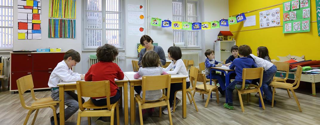 French-school-Sarajevo-2