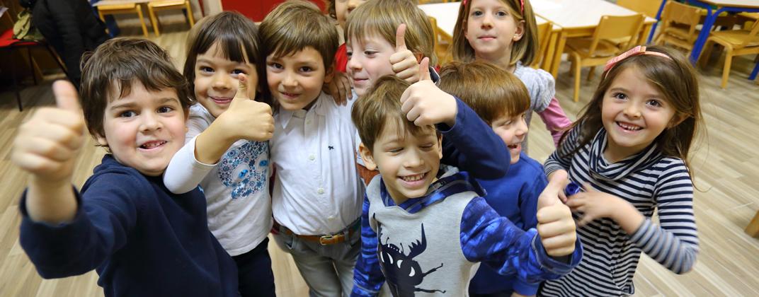 French-school-Sarajevo-3