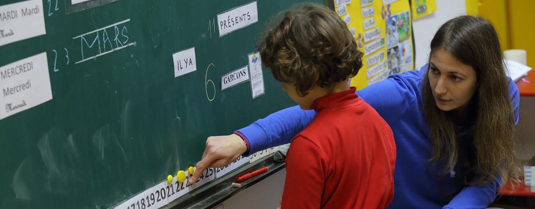 French-school-Sarajevo-6