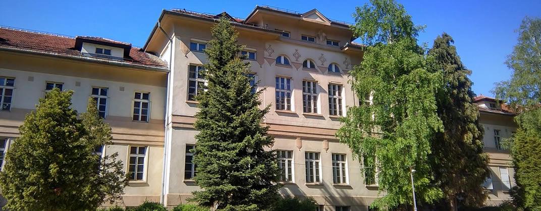 French-school-Sarajevo-7