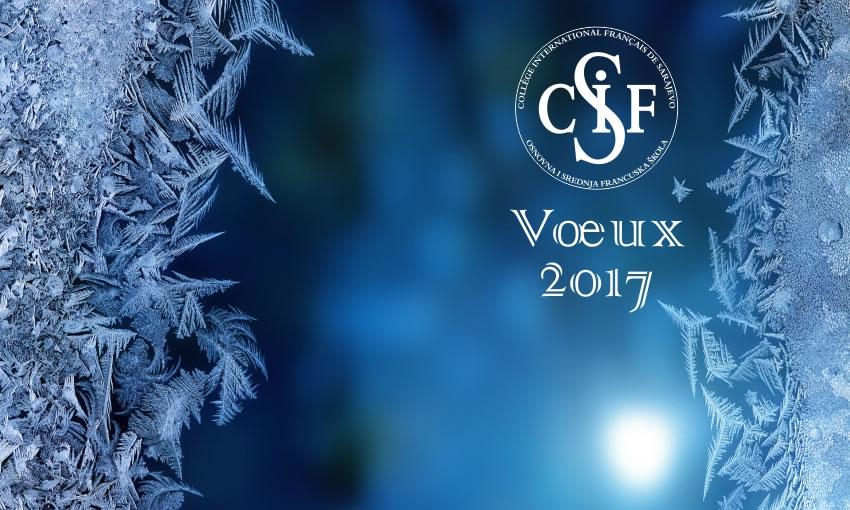 cifs-happy-new-year-2017