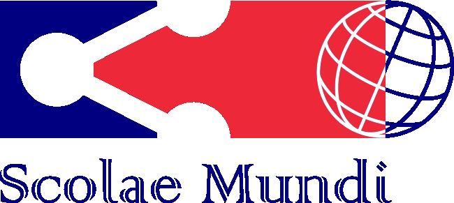 Scolae Mundi