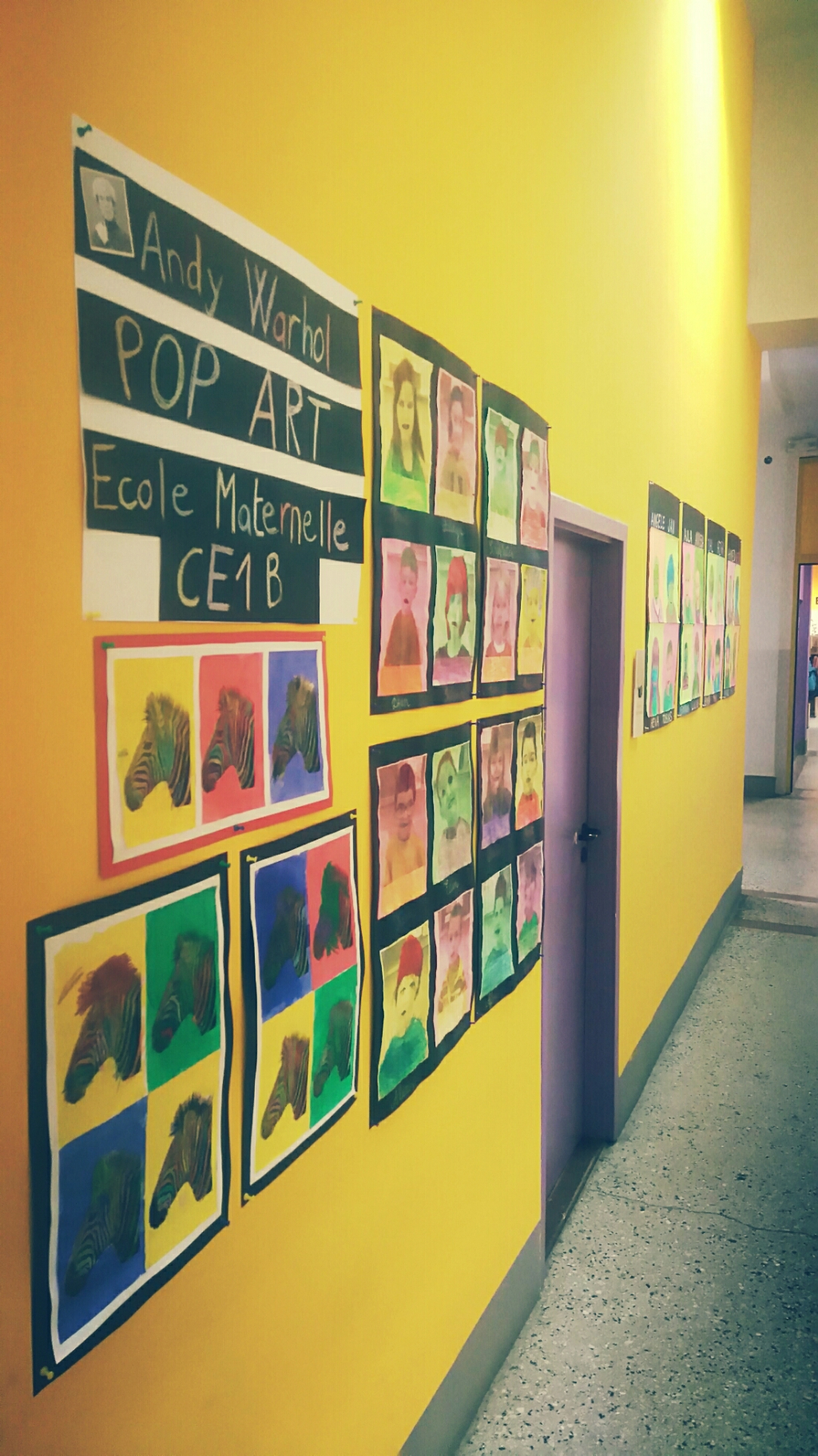 Expo maternelle -4