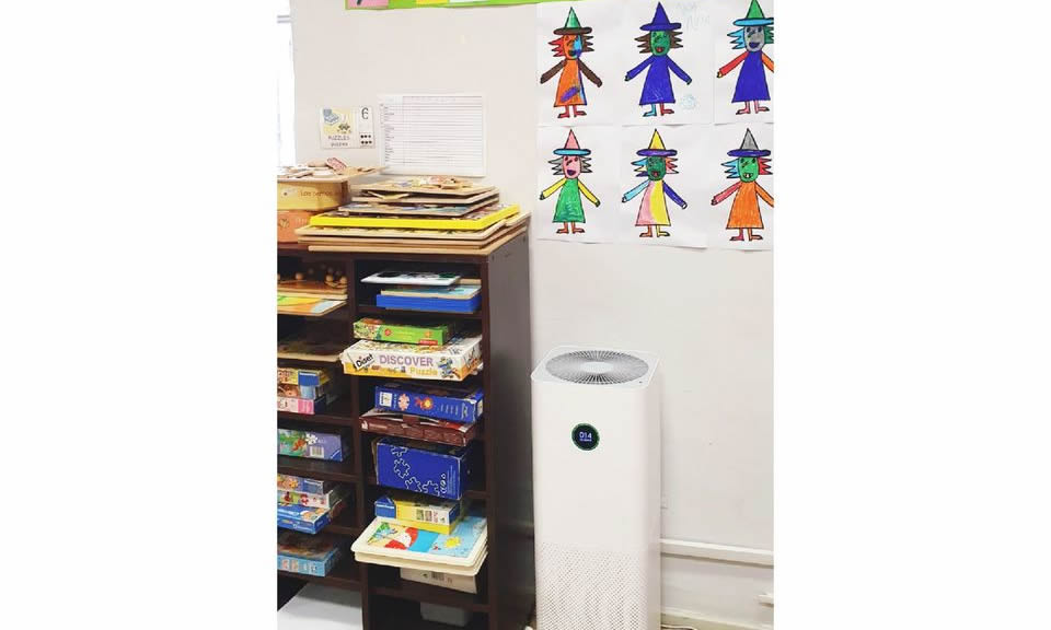 air purifiers 3